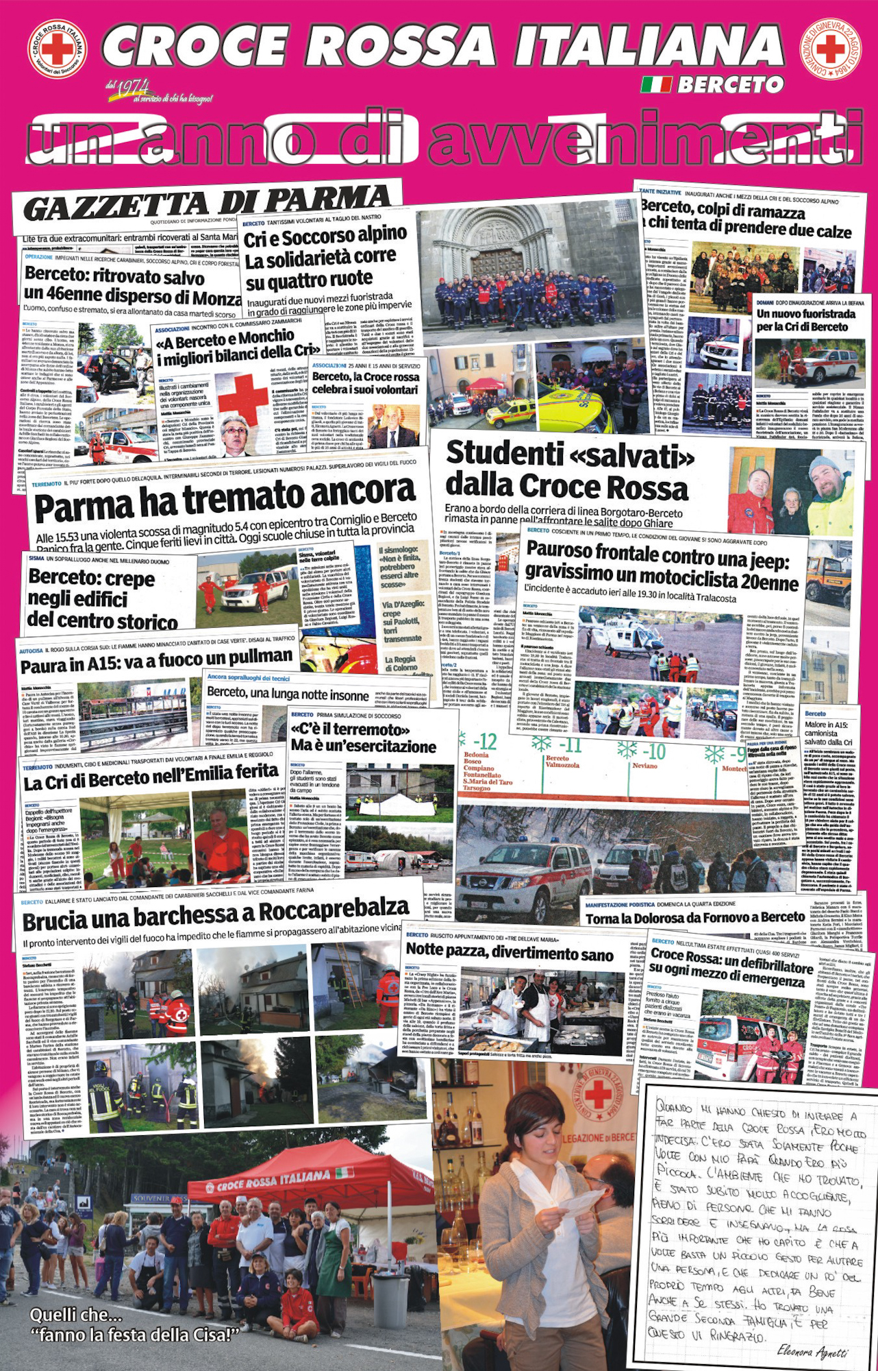 Manifesto Resoconto attività 2012 Croce Rossa Berceto (100)