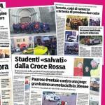 Manifesto Resoconto attività 2012 Croce Rossa Berceto (102)