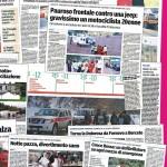 Manifesto Resoconto attività 2012 Croce Rossa Berceto (104)