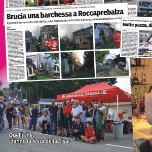 Manifesto Resoconto attività 2012 Croce Rossa Berceto (105)