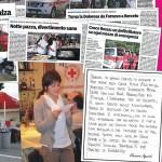 Manifesto Resoconto attività 2012 Croce Rossa Berceto (106)