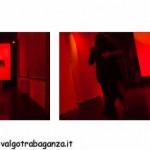 Tango Argentino Mostra Fotografica Borgotaro 15-12-2012 (107)