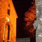 notturno Groppo di Albareto (Parma) dicembre 2012 (162)