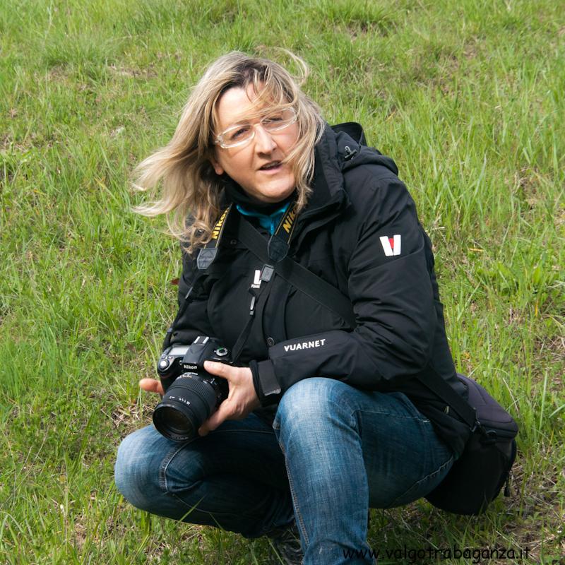 vai alla pagina di Alessandra Bassoni (Alegrafia) autore