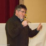 Compagnia della Pieve Teatro Bedonia 06-01-2013 (108)