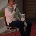 Compagnia della Pieve Teatro Bedonia 06-01-2013 (130)