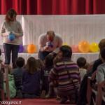 Compagnia della Pieve Teatro Bedonia 06-01-2013 (134)