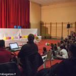 Compagnia della Pieve Teatro Bedonia 06-01-2013 (175)