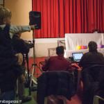 Compagnia della Pieve Teatro Bedonia 06-01-2013 (187)