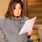 Compagnia della Pieve Teatro Bedonia 06-01-2013 (195)