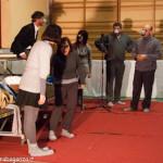 Compagnia della Pieve Teatro Bedonia 06-01-2013 (223)