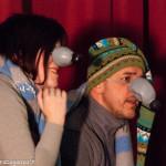 Compagnia della Pieve Teatro Bedonia 06-01-2013 (241)