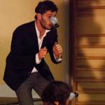 Compagnia della Pieve Teatro Bedonia 06-01-2013 (253)