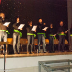 Compagnia della Pieve Teatro Bedonia 06-01-2013 (316)
