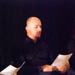 Compagnia della Pieve Teatro Bedonia 06-01-2013 (325)