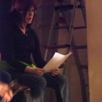 Compagnia della Pieve Teatro Bedonia 06-01-2013 (328) Valentina Delnevo