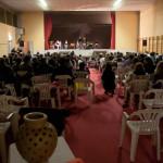 Compagnia della Pieve Teatro Bedonia 06-01-2013 (356)