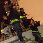 Compagnia della Pieve Teatro Bedonia 06-01-2013 (363)