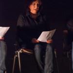 Compagnia della Pieve Teatro Bedonia 06-01-2013 (377) Cristina Delnevo