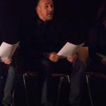 Compagnia della Pieve Teatro Bedonia 06-01-2013 (380) Diego Mussi