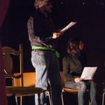 Compagnia della Pieve Teatro Bedonia 06-01-2013 (396) Alberto Chiappari