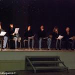 Compagnia della Pieve Teatro Bedonia 06-01-2013 (400)
