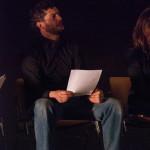 Compagnia della Pieve Teatro Bedonia 06-01-2013 (406) Federico Rolleri