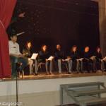 Compagnia della Pieve Teatro Bedonia 06-01-2013 (417)