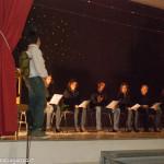 Compagnia della Pieve Teatro Bedonia 06-01-2013 (418)