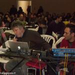 Compagnia della Pieve Teatro Bedonia 06-01-2013 (431)