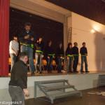 Compagnia della Pieve Teatro Bedonia 06-01-2013 (448)