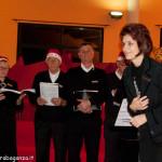 Coro Voci della Val Gotra Albareto (Parma) 26-12-2012 (135)