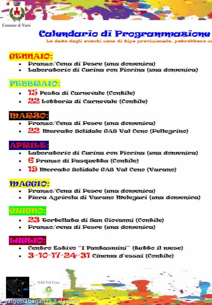 Eventi 2015 Associazione DolceAcqua - GAS Val Ceno (100)