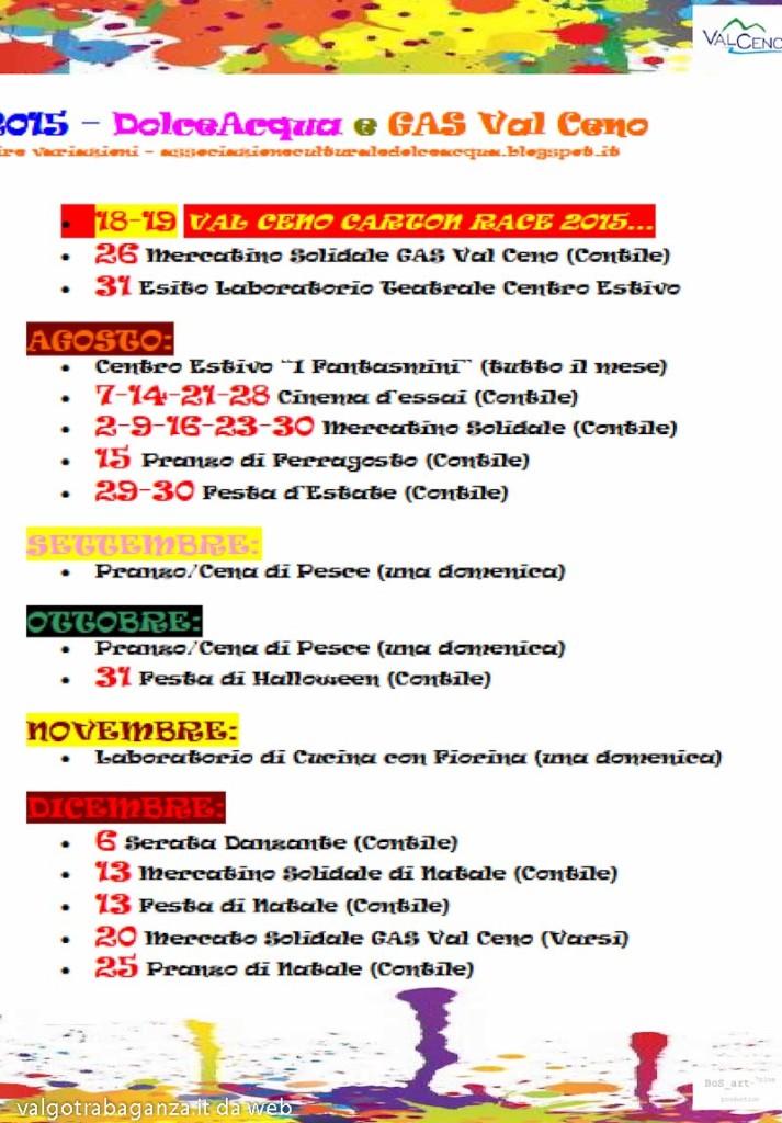 Eventi 2015 Associazione DolceAcqua - GAS Val Ceno (101)