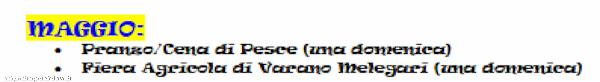 Eventi 2015 Associazione DolceAcqua - GAS Val Ceno (107) maggio