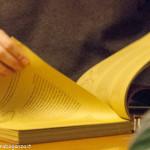 Il sole e la neve Biblioteca Borgotaro 26-01-2013 (242)