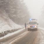 La Dolorosa 5 edizione 13-01-2013 Berceto (27) assistenza