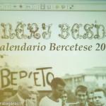 Luneri Besdan Calendario 2013 Berceto 23-12-2012 (10)