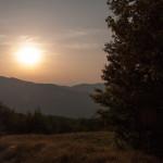 Monte Valoria Estate 2012 Berceto (122)