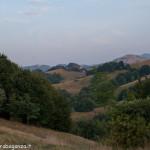 Monte Valoria Estate 2012 Berceto (153)