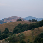 Monte Valoria Estate 2012 Berceto (157)