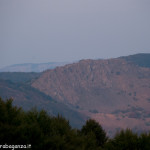 Monte Valoria Estate 2012 Berceto (158)