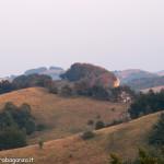 Monte Valoria Estate 2012 Berceto (163)