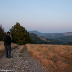Monte Valoria Estate 2012 Berceto (172)