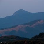 Monte Valoria Estate 2012 Berceto (184)