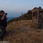 Monte Valoria Estate 2012 Berceto (222)