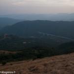 Monte Valoria Estate 2012 Berceto (241)