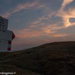 Monte Valoria Estate 2012 Berceto (242) segnaletica CAI