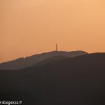 Monte Valoria Estate 2012 Berceto (276)