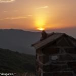 Monte Valoria Estate 2012 Berceto (292) maestà vetta